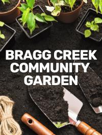 bragg creek community garden (2)